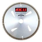 SK11 ハイパーチップソー 超仕上 (165MMX90P)