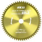 SK11 MULTIチップソースライド (165X60P)