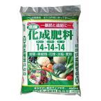 GS 高度化成肥料14-14-14 (5kg)