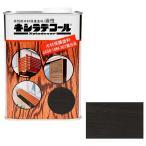 大阪ガスケミカル キシラデコール 0.7L (108 パリサンダ)