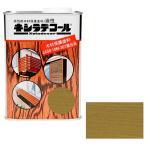 大阪ガスケミカル キシラデコール 0.7L (115 スプルース)