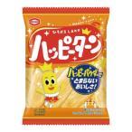 Yahoo! Yahoo!ショッピング(ヤフー ショッピング)亀田製菓 小袋 ハッピーターン