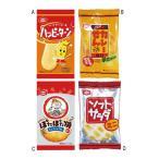 Yahoo! Yahoo!ショッピング(ヤフー ショッピング)亀田製菓 1枚 おせんべい商品 ぽたぽた焼ミニ