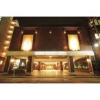 ショッピングアイスクリーム 京都センチュリーホテルアイスクリームギフト