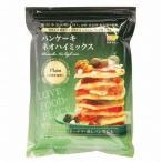パンケーキ ネオハイミックス 砂糖不使用(プレーン) 単品