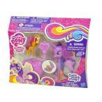 マイリトルポニー My Little Pony フレンドシップイズマジック トワイライトスパークル 11081a『人形 フィギュア おもちゃ 玩具』