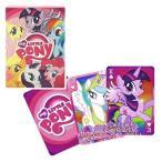 マイリトルポニー My Little Pony トランプ9421【トモダチは魔法 おもちゃ カードゲーム 輸入 グッズ】