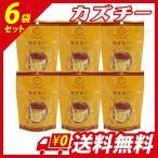 カズチー 6袋セット かずのこ チーズ おつまみ 珍味 北海道 井原水産