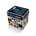 Perfect Miles Davis Collection 20 Albums Box set CD Import マイルス デイビス 輸入盤