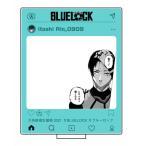【ご予約 次回入荷09/22頃予定】「ブルーロック」 糸師 凛 バースデーアクリルスタンド