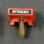 ショッピングビッツ SANSUI サンスイ SN-29 レコード針(互換針)(メール便送料無料)(代引不可)(メーカー直送品) アーピス製交換針