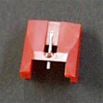 ショッピングビッツ SANSUI サンスイ SN-80 レコード針(互換針)(メール便送料無料)(代引不可)(メーカー直送品) アーピス製交換針
