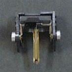 Shure シュアー VN-45HE レコード針(互換針)(送料無料)(メーカー直送品) アーピス製交換針