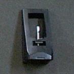 ショッピングビッツ PIONEER パイオニア PN-301 レコード針(互換針)(メール便送料無料)(代引不可)(メーカー直送品) アーピス製交換針