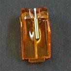 ショッピングビッツ YAMAHA ヤマハ N-8300 レコード針(互換針)(メール便送料無料)(代引不可)(メーカー直送品) アーピス製交換針