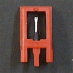 ショッピングビッツ OTTO 三洋電機 ST-17D レコード針(互換針)(メール便送料無料)(代引不可)(メーカー直送品) アーピス製交換針