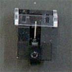 ショッピングビッツ OTTO 三洋電機 ST-100SD レコード針(互換針) (メール便不可)(送料無料)(代引不可)(メーカー直送品) アーピス製交換針