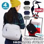 ショッピングチャムス ショルダー CHUMS チャムス 送料無料 ショルダーバッグ 斜め掛け 斜め掛けバッグ