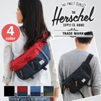 ボディ Herschel Supply ハーシェルサプライ ボディバッグ ボディー