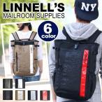 MICHAEL LINNELL マイケルリンネル リュックサック リュック 送料無料 バックパック デイパック トートリュック ML-011 linnell-003