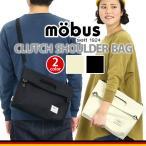 https://item-shopping.c.yimg.jp/i/g/pro-shop_mobus-089