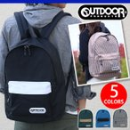 OUTDOOR PRODUCTS リュック
