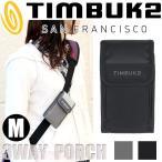 TIMBUK2 ティンバック2 ポーチ 高機能 ケース スマートフォン Mサイズ iphone6 スマホケース