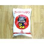 スーパー豆炭 1.5k ミツウロコ