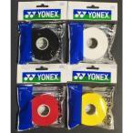 ショッピングヨネックス ヨネックス(YONEX) AC102-5 ウェットスーパーグリップ 詰め替え用(5本入) ■送料無料■