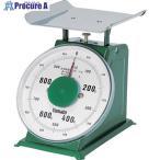 ヤマト 中型上皿はかり YSM−1(1kg) YSM-1 ▼107-4211 大和製衡(株)