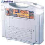 セルスター ポータブル電源(150W) PD-350 ▼457-7922 セルスター工業(株) 代引決済不可