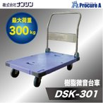 サイレントマスター DSK-301