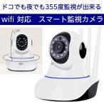 ペットモニター 見守りカメラ ベビーカメラ 防犯カメラ セキュリティー IP スマホ WIFI 介護 高齢 遠隔操作 動体検知 赤外線 暗視 200万画素 SG
