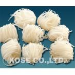 アオザイ ベトナム麺フォー アオザイベトナムメンフォー BANH PHO 1パック(400g)