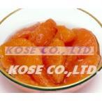 セゲブ ルビーグレープフルーツ セゲブルビーグレープフルーツ 紅葡萄柚 1缶(565g)