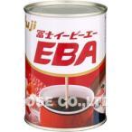 冨士 エバ(EBA)ミルク(無糖) エバミルク  1缶