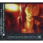 ���̵�ư�� STAND ALONE COMPLEX O.S.T.+(�ץ饹) [CD] TV����ȥ顢 Origa�� Gabriela Robin�� Scott Matthew�� Ilaria Graziano�� Jillmax�� ORIGA; HIDE