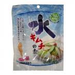 水キムチの素 70g×10個 あっさり 大根 便利 りんご きゅうり 調味料 簡単 漬物 白菜