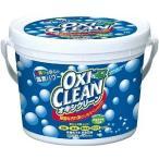 漂白剤 酵素 汚れ 黄ばみ オキシクリーン 1500g