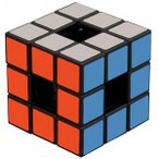 パズル 知育 ルービック ルービックキューブ進化版!Void Cube ボイドキューブ