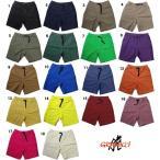 グラミチ ショーツ メンズ ショートパンツ サイズ XL XXL GRAMICCI SHORTS ハーフパンツ