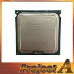 中古CPU Intel〓 Xeon〓 Processor X5355 8M Cache, 2.66 GHz, 1333 MHz FSB 「ヤマトネコポス便」