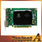 デスクトップパソコン 用 NVIDIA グラフィックカード Quadro FX580