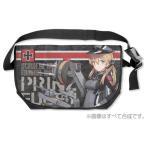 【送料無料対象商品】コスパ 艦隊これくしょん -艦これ- プリンツ・オイゲン リバーシブルメッセンジャーバッグ