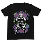 ドラゴンボールZ ブロリーTシャツ ブラック Lサイズ