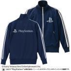 """コスパ プレイステーション ジャージVer.2 """"PlayStation"""" NAVY×WHITE【10月発売予定 予約商品】"""