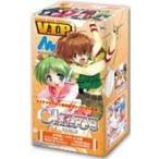 Chaos TCG エクストラパックOS:V.I.P アクアプラス BOX【CORE特価 !!】