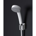 TOTO 台付サーモスタット混合水栓(コンフォートウエー...