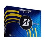 Bridgestone Golf TOUR B330-S BallUSブリヂストン ツアー B330-S ボール 1ダース