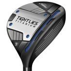 Adams Golf 2015 Tight Lies Titanium Fairway Wood アダムスゴルフ タイトライズ チタニウム フェアウェイウッド Mitsubishi Bassara Eagle 55 Graphite